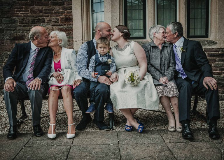 poole_court_yate-wedding_photography