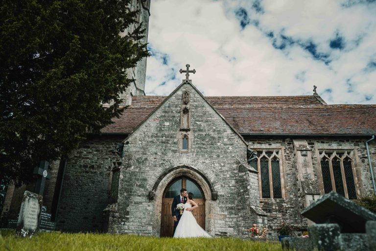 bristol_amazing_wedding_photography