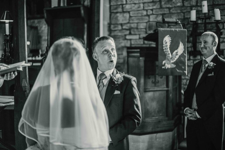 groom_reaction_wedding_photography
