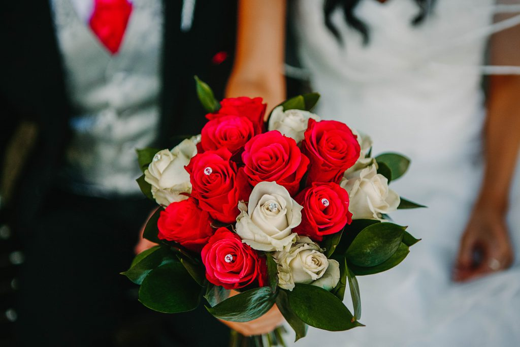 wedding_flowers_photography