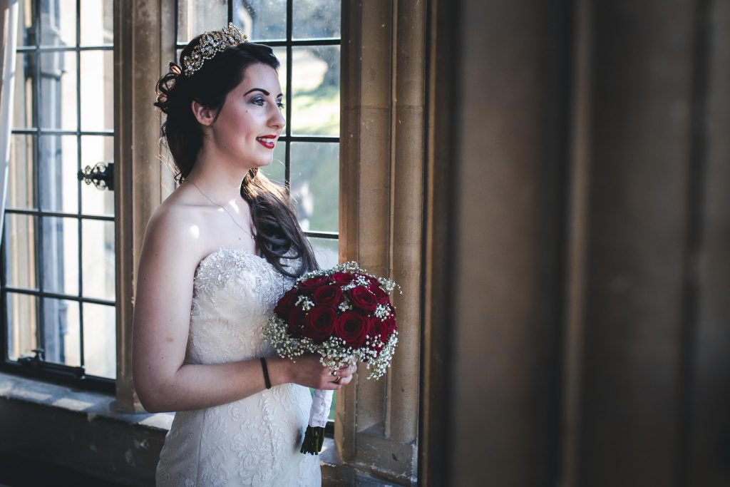 bride_window_wedding_bristol_photography