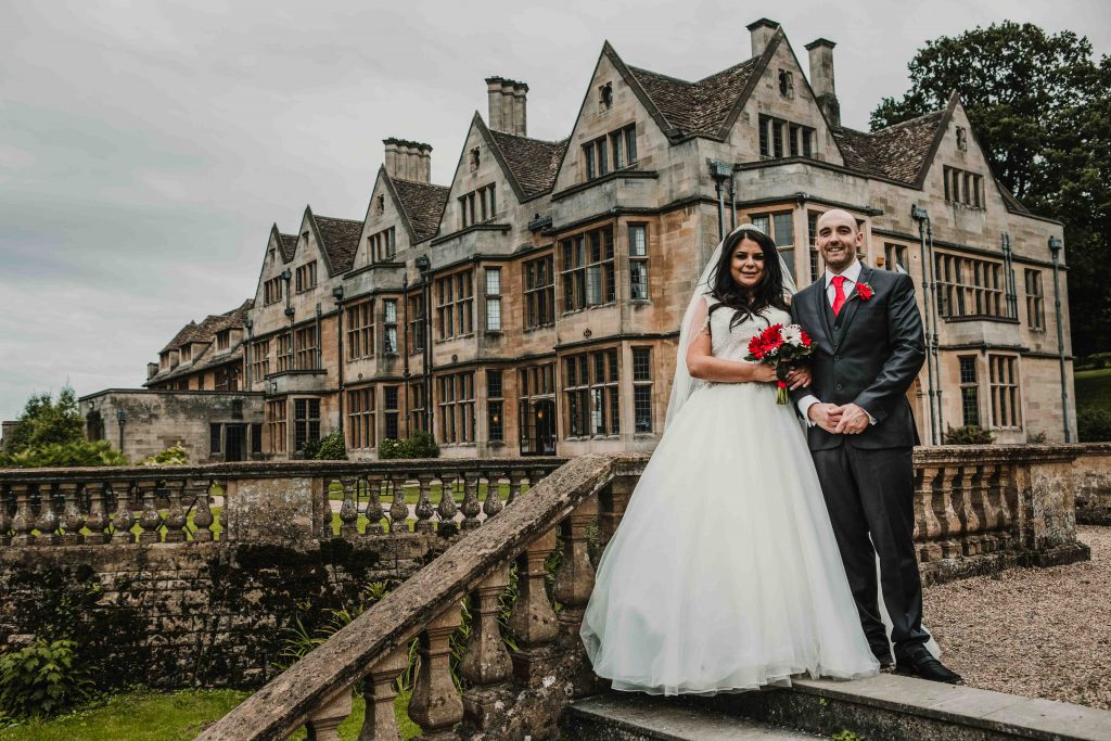 coombe_lodge_wedding_photography