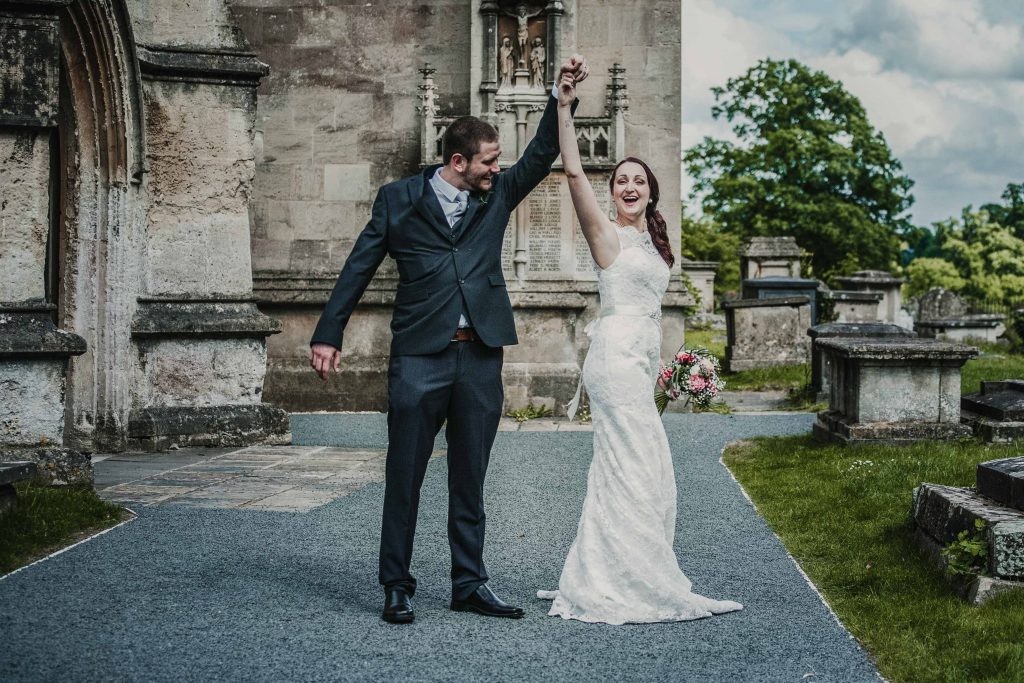 bristol_wedding_photography