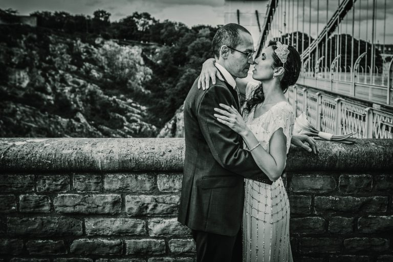 bristol_clifton_bridge_wedding_photography