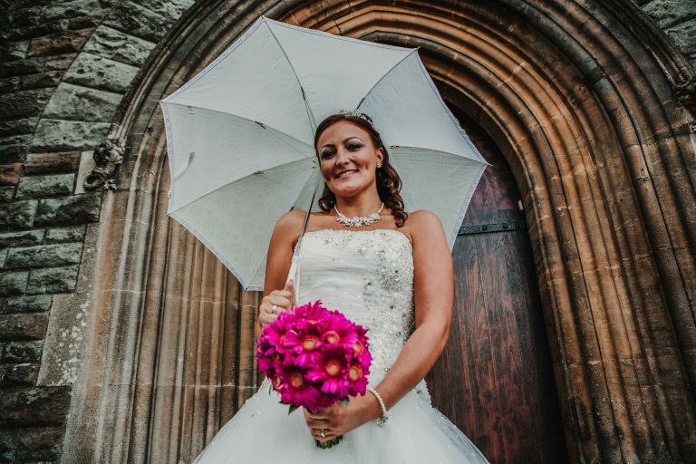 bride_umbrella_wedding_photography_bristol