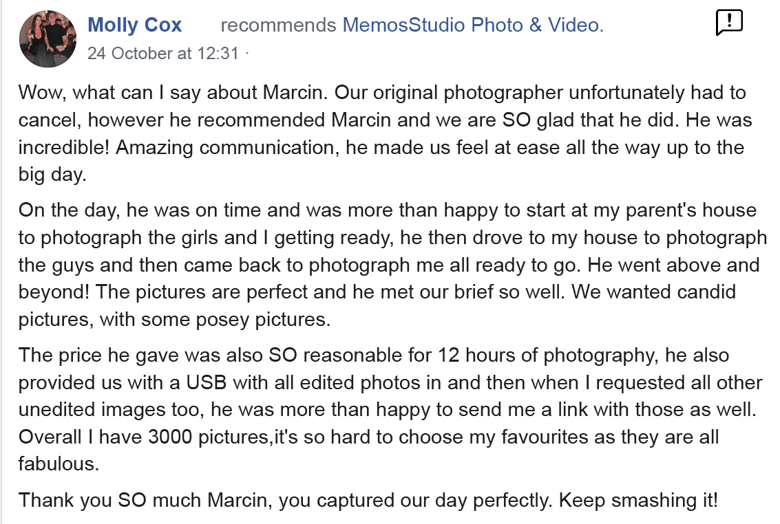 MemosStudio Photo & Video - Reviews-1