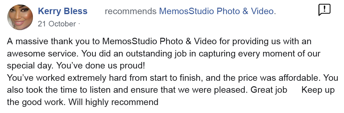 MemosStudio Photo & Video - Reviews-2