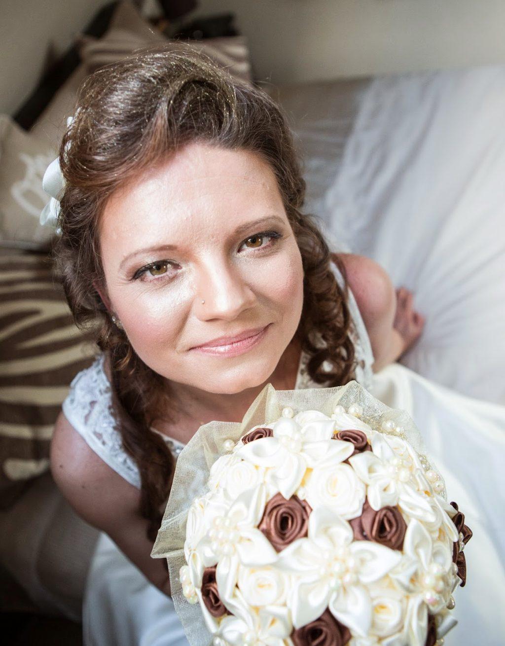 img src=wedding photography bristol.jpg alt=wedding couple (28)